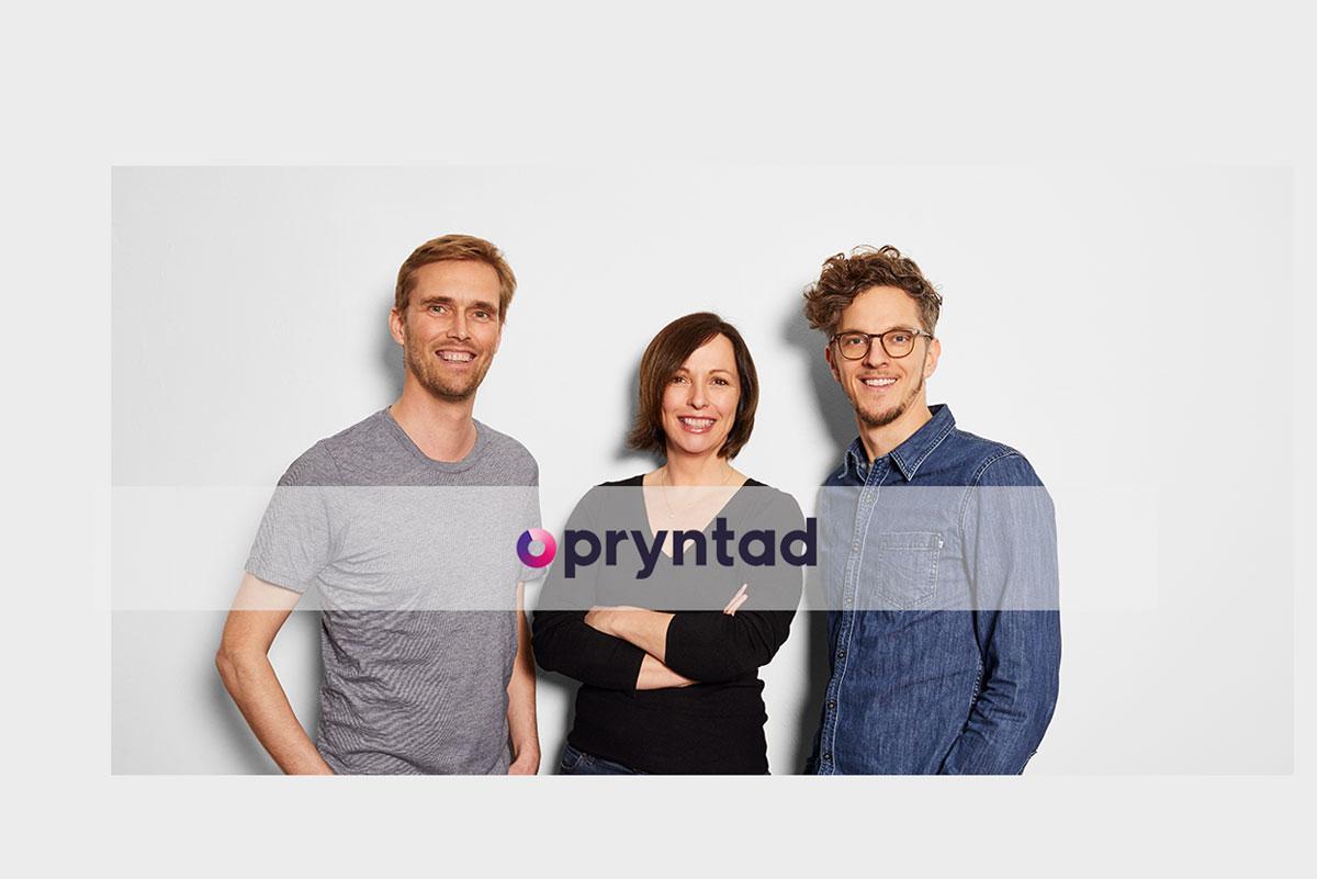 """Vorschaubild des Events Boardroom Meeting bei """"pryntad"""""""