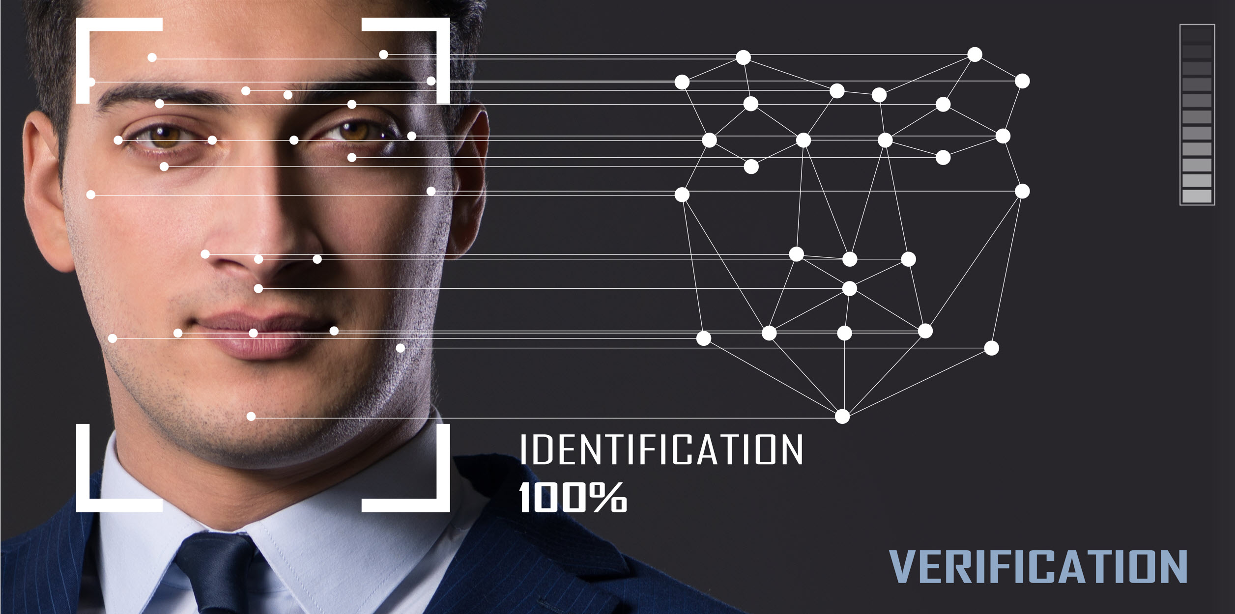 Vorschaubild des Events Einführung und Team-Hackathon in Künstlicher Intelligenz